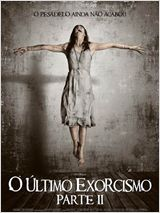 exorcismo II